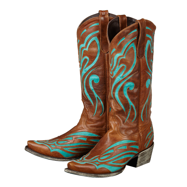 650x650 Cowboy Boot Freewboy Boot Clipart Image Wboy Free