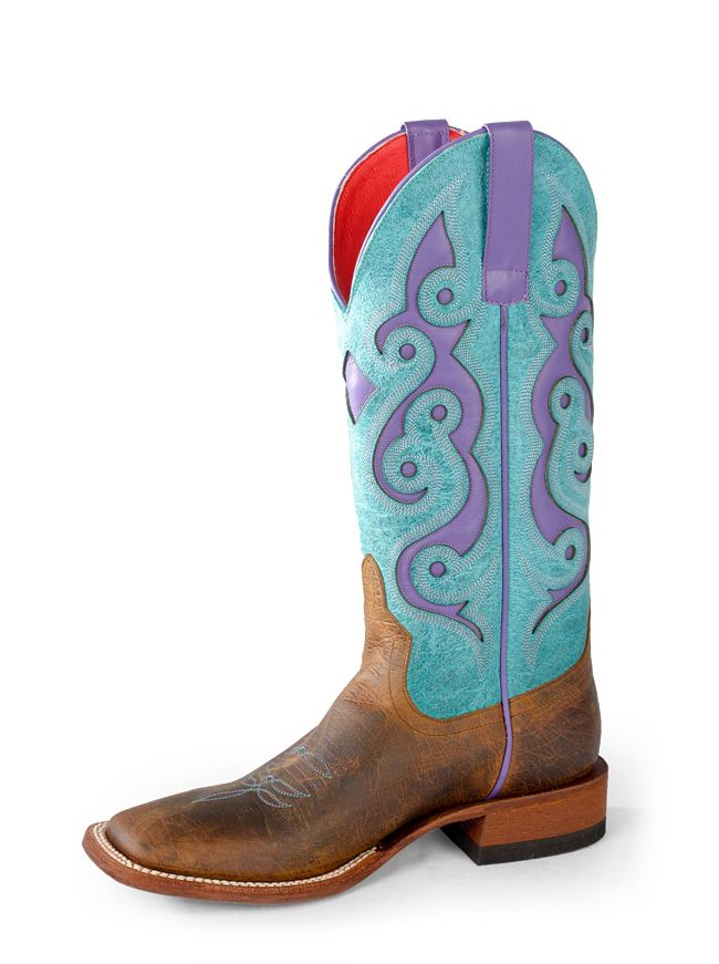 650x871 Best Purple Cowboy Boots Ideas Boots Total Care