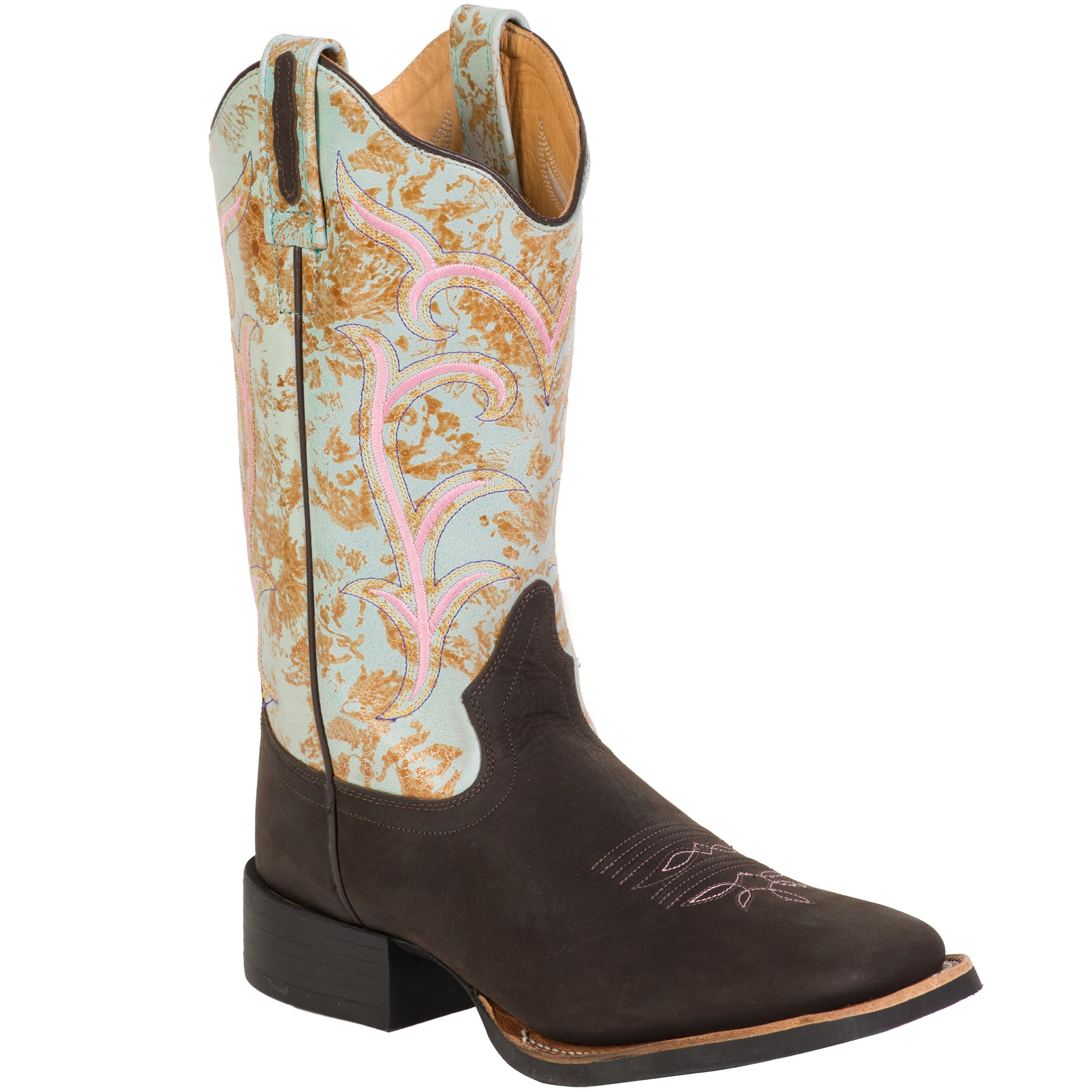 2500x2500 Women's Cowboy Boots The Western Company