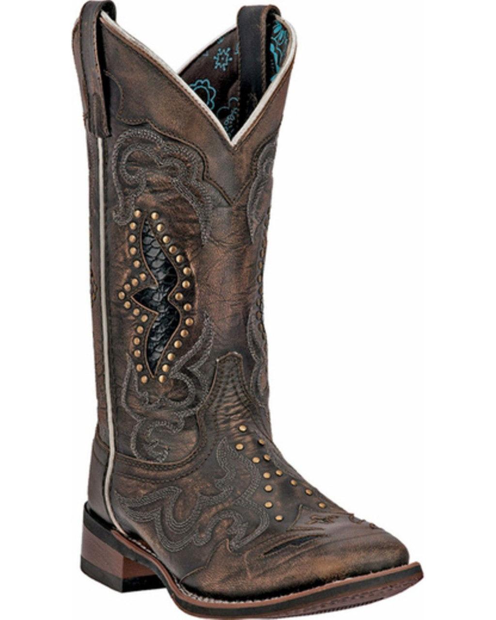 1024x1280 Women's Vintage Boots