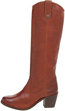 255x433 Zappos Western Western Wear, Cowboy Boots, Hats