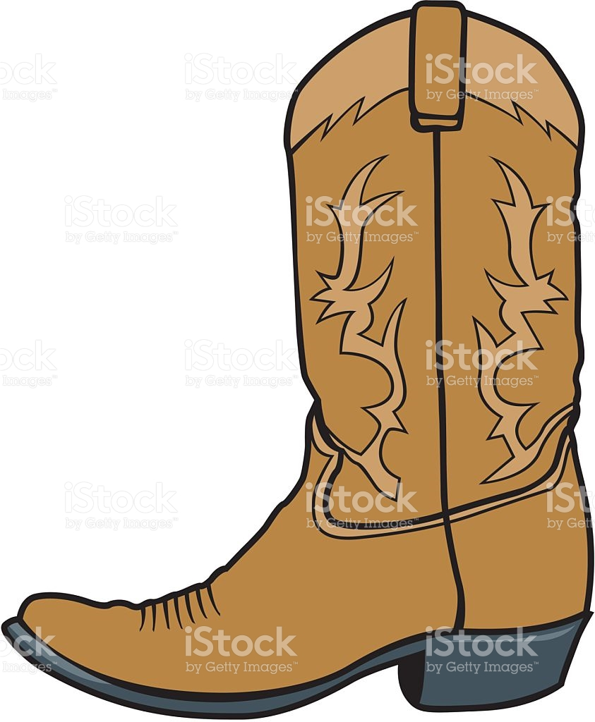pictures of cowboy boots free download best pictures of Cowgirl Boots Drawing clip art cowgirl boots and hats