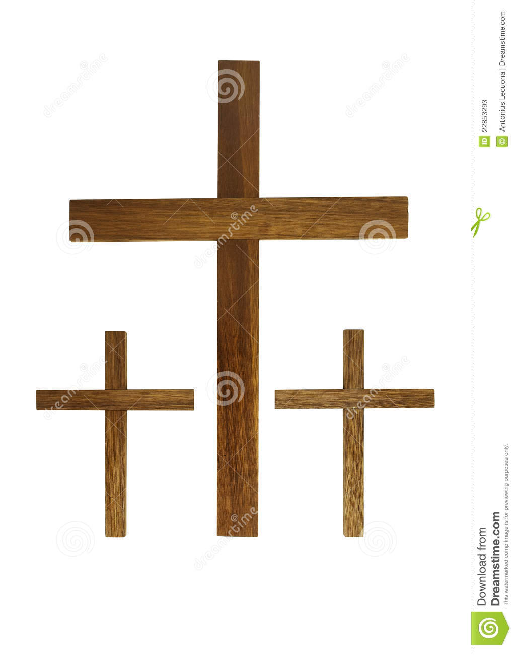 1025x1300 Three Wooden Crosses Clip Art There Are Loads Of Beneficial