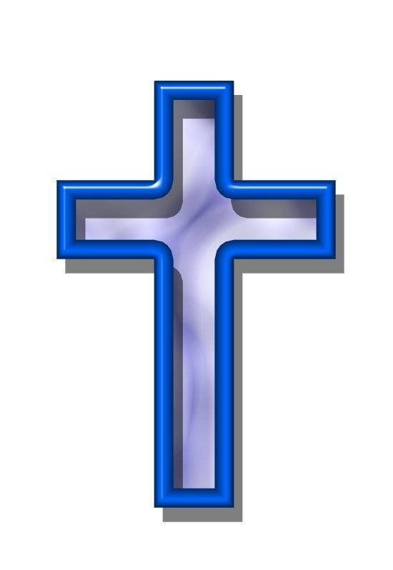 550x798 772 Best ~ Crosses ~ Images The Cross, Biblia