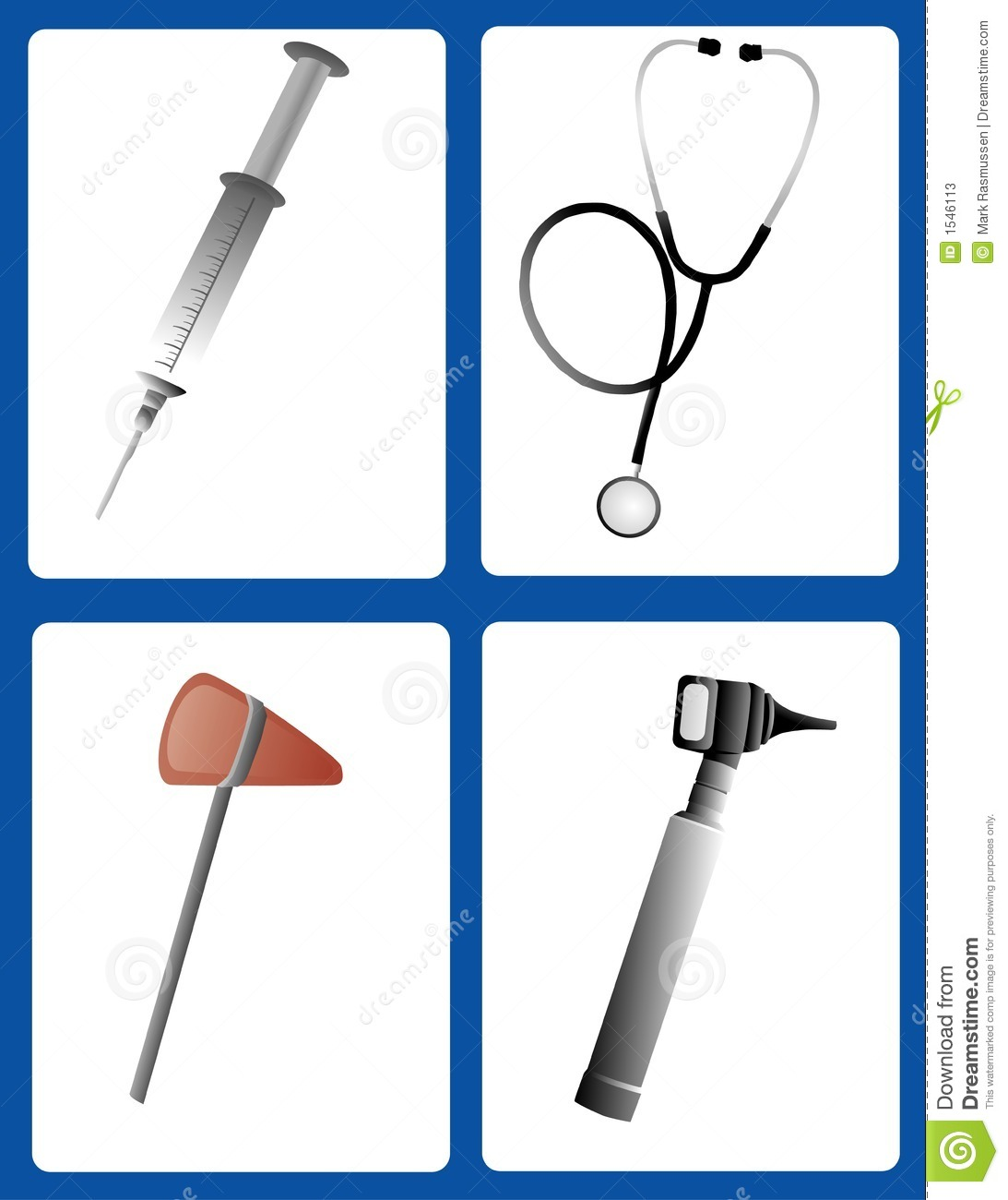 Pictures Of Doctor Tools Free Download Best Pictures Of