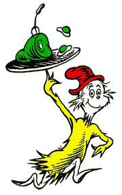 179x285 Dr Seuss Clip Art Free Images