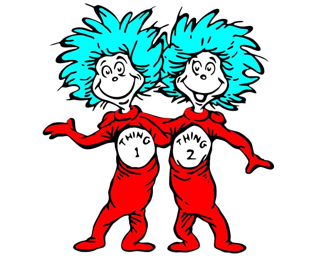 1150x900 Dr Seuss Images