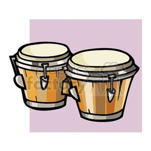 300x300 43 Best Bongo Drum Tattoos Images Music
