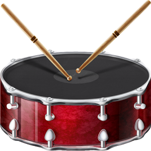 300x300 Download Real Drums