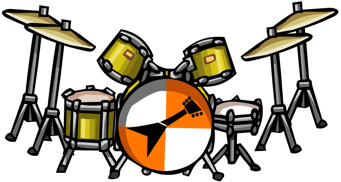 1120x599 Dynamic Drums Club Penguin Wiki Fandom Powered By Wikia