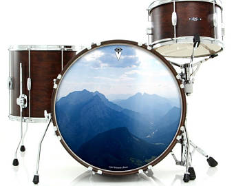 Pictures Of Drums | Free download best Pictures Of Drums on