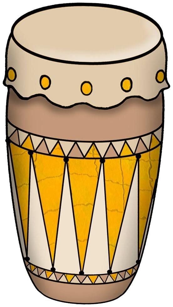 552x980 81 Best Bongo Drums Images Percussion Instrument