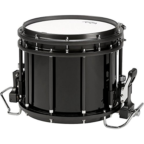 500x500 Phoenix Drum Shop A Percussion Store