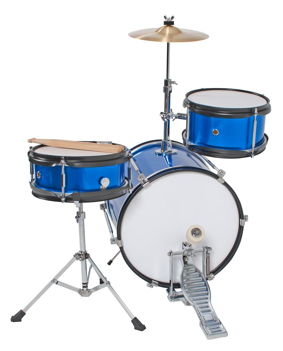 946x1171 Acoustic Drums