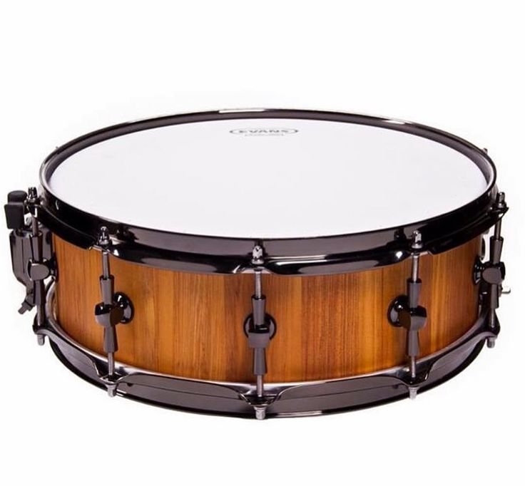 736x682 Best Custom Drum Heads Ideas Snare Drum, Lights