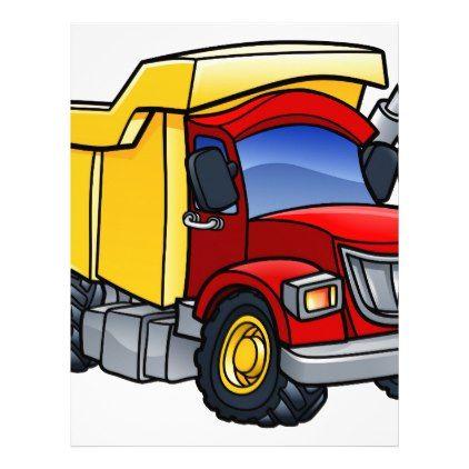 422x422 The Best Dump Truck Ideas Dump Truck Party