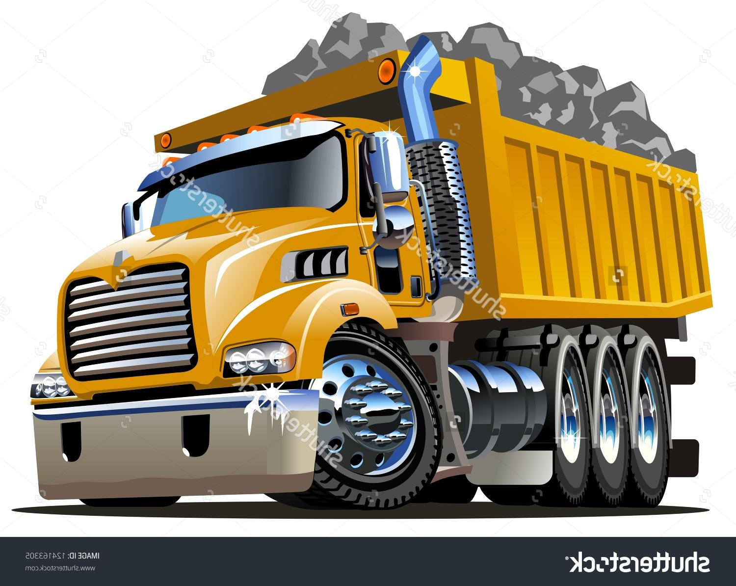 Pictures Of Dump Trucks Free Download Best Pictures Of