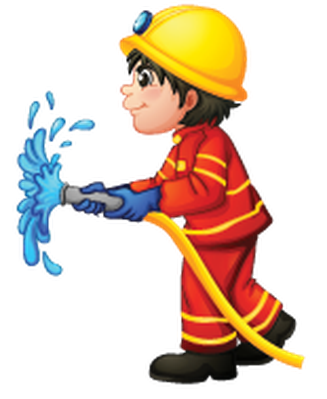 327x399 Firemen Clipart The Arts Image Pbs Learningmedia