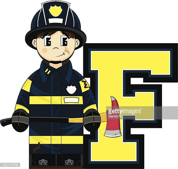 612x583 267 Best Fire Brigade Images Badges, Circles And Crafts