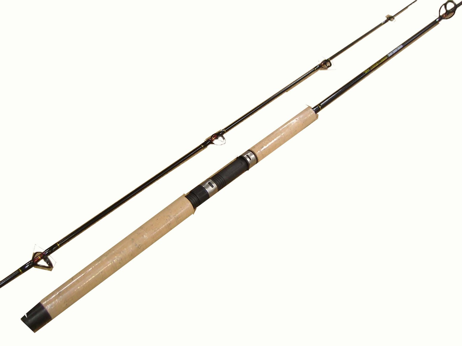 Pictures of fishing rods free download best pictures of for Top fishing rods