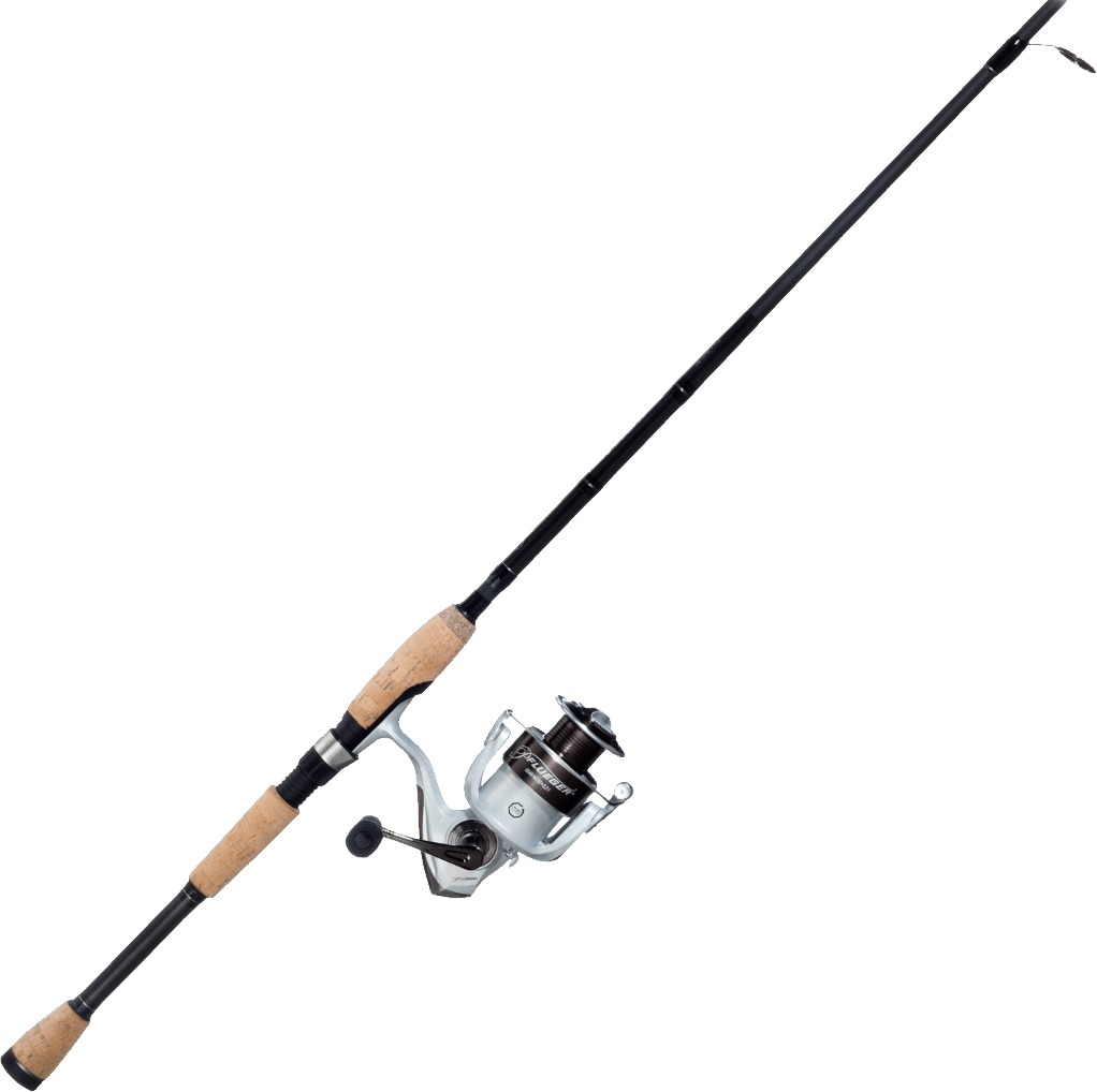1022x1018 Fishing Pole Clipart, Suggestions For Fishing Pole Clipart