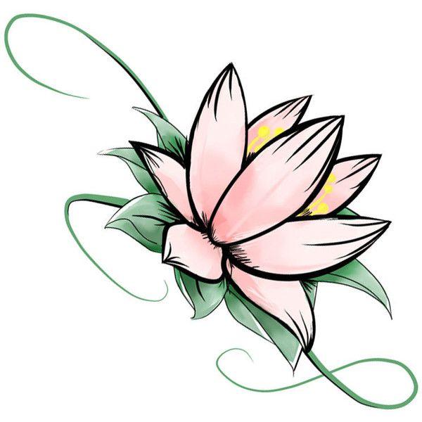600x600 Best Flower Drawing Tumblr Ideas Tumblr Flower