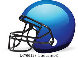 260x194 Football Helmet Clip Art Vector Graphics. 6,644 Football Helmet