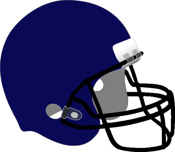 600x519 Football Helmet Clip Art Images Free 4