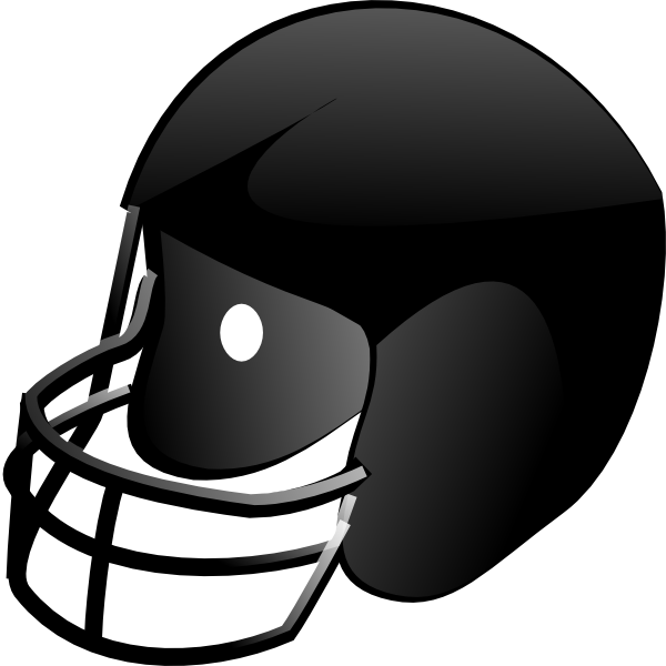 600x600 Helmets Clipart And Football Helmets Clipart Images For You