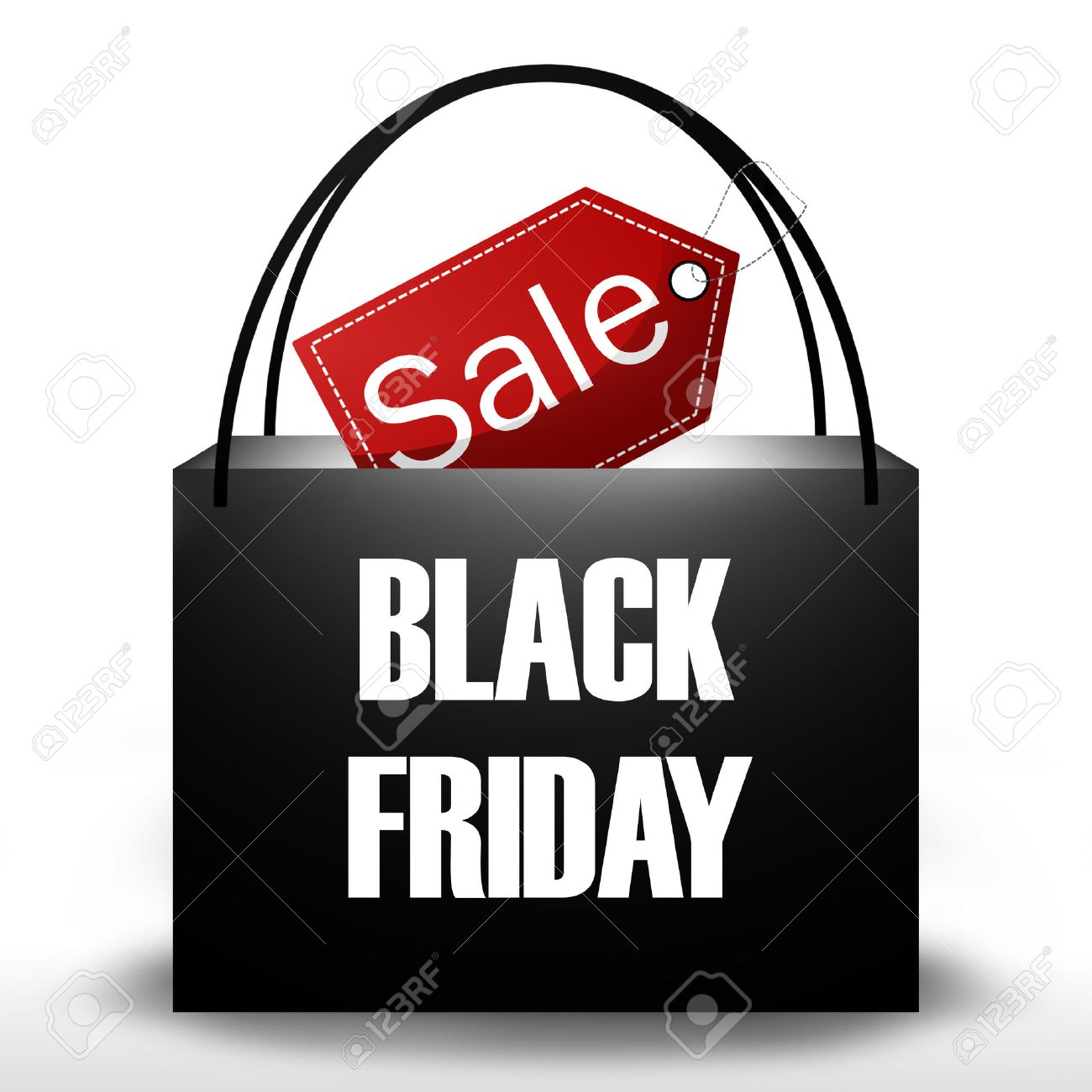1300x1300 Friday Images Amp Stock Pictures. Royalty Free Friday Photos
