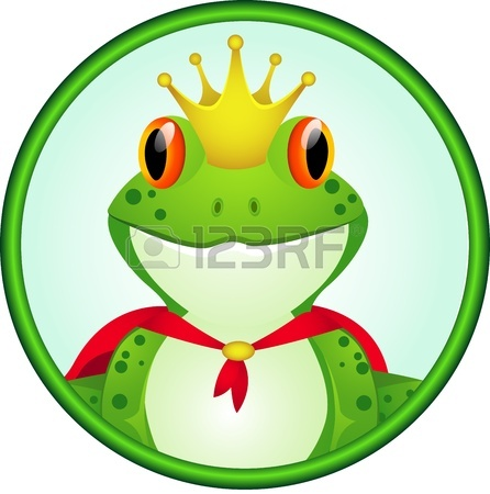 446x450 Frog Prince Images Amp Stock Pictures. Royalty Free Frog Prince