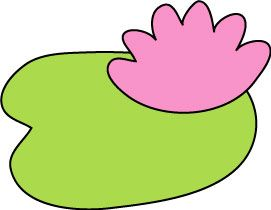 271x210 101 best frog and stream images Crafts for kids
