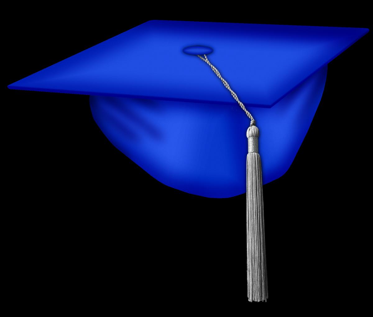 1200x1021 Graduation Caps Clipart