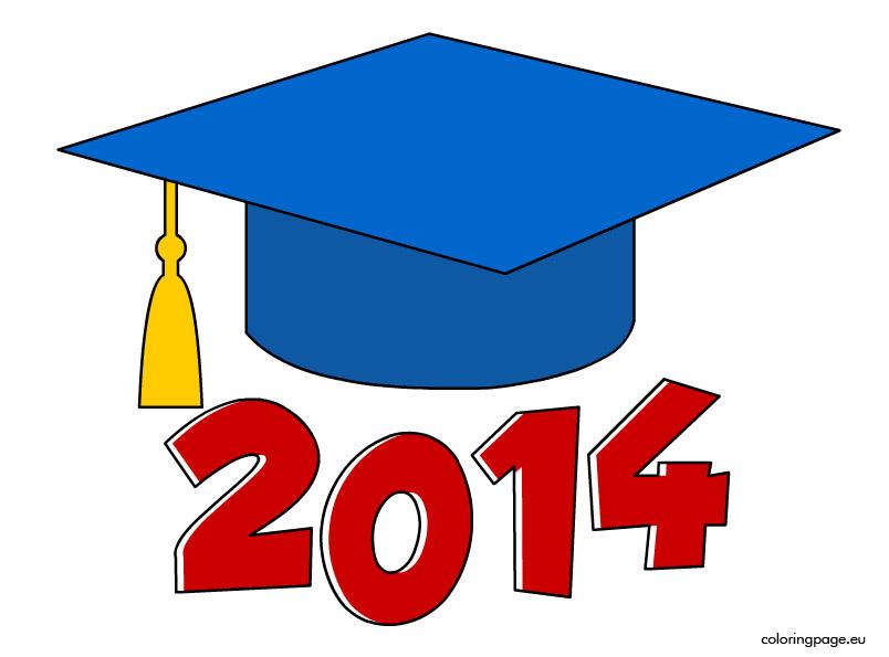 804x595 Graduation Hat Flying Graduation Caps Clip Art Cap Line 2