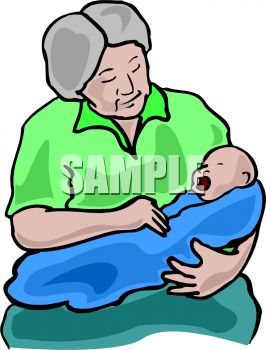 266x350 Relaxing Together Grandparents Clipart, Explore Pictures