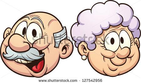 450x269 Clip Art Grandparents Clipart