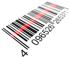 225x186 Plastic Card Amp Key Tags Combo Cards Standard Card + Key Tag