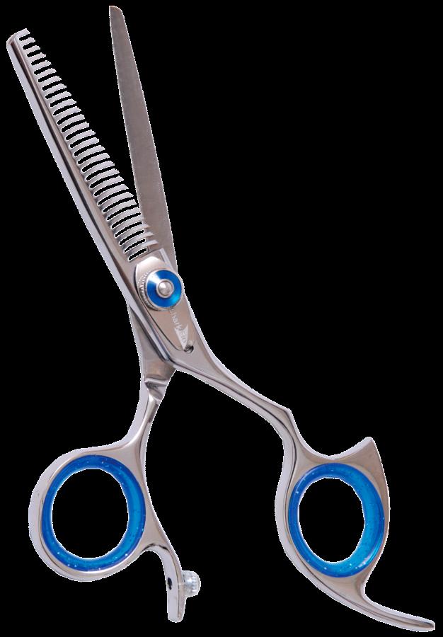 626x900 Hair Cutting Scissor Png Png Mart