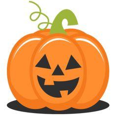 Halloween Pumpkin Cartoon Images.Pictures Of Halloween Pumpkins Free Download Best Pictures