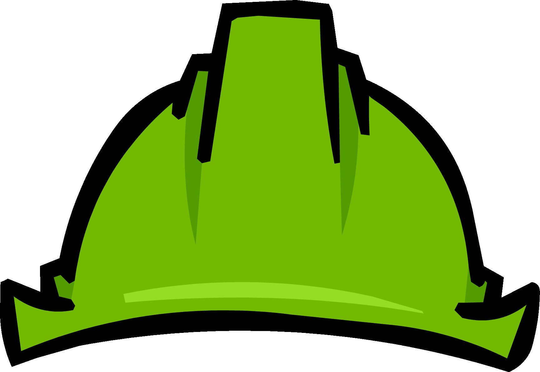 a8e5979af52b5 1728x1189 Green Hard Hat Club Penguin Rewritten Wiki Fandom Powered By Wikia