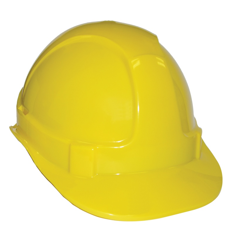 850x850 Hard Hats Amp Accessories For Protection And Welding Safety