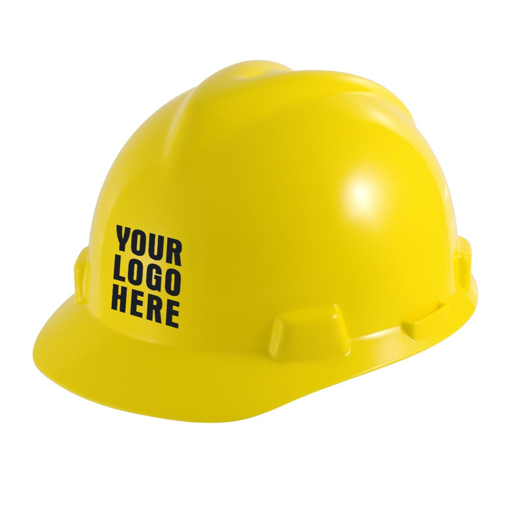 cf7705e9 Pictures Of Hard Hats | Free download best Pictures Of Hard Hats on ...