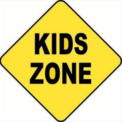 400x400 Fun For Kids Clipart