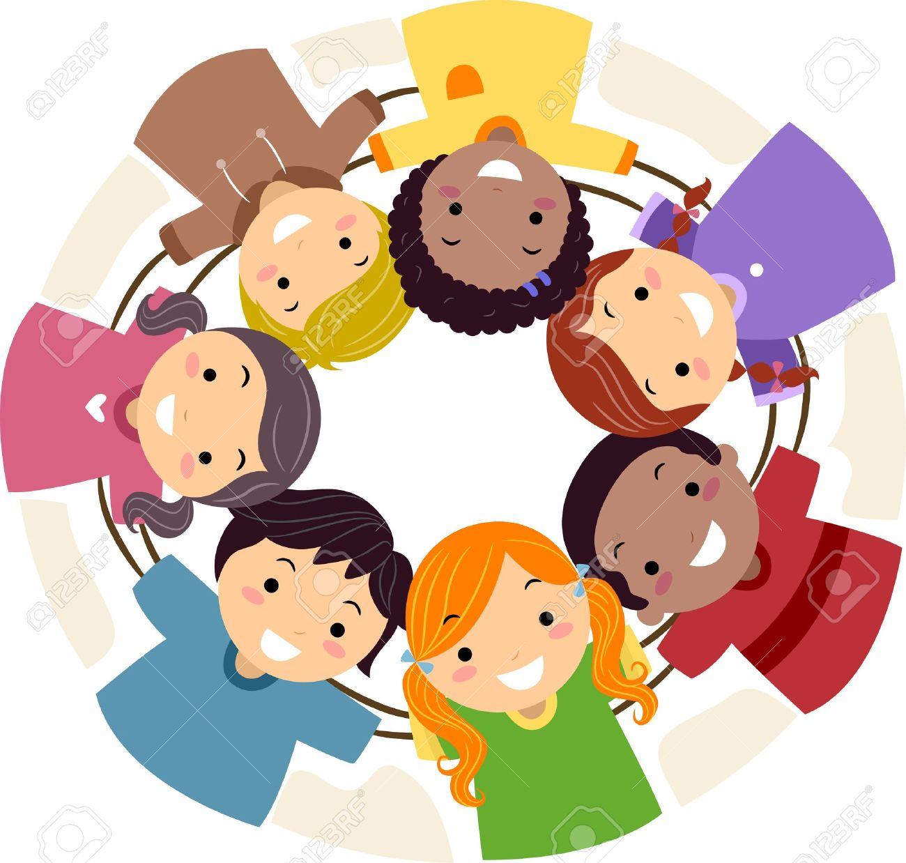 1300x1238 Group Of Friends Having Fun Clipart 10 Clipart Station