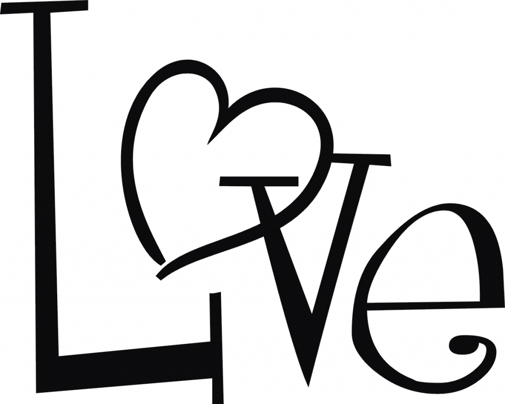 1024x820 Drawing Of Love Easy Easy Drawings Of Hearts And Love