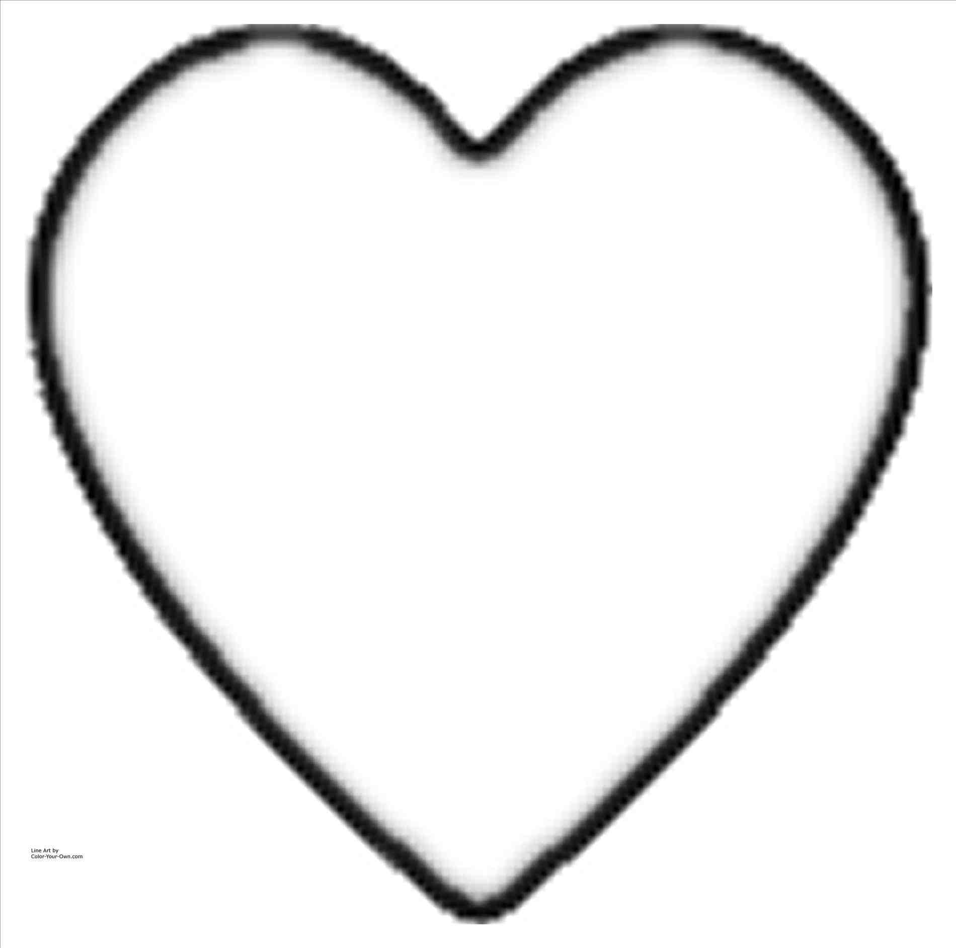 1900x1884 Drawings Of Hearts With Arrows