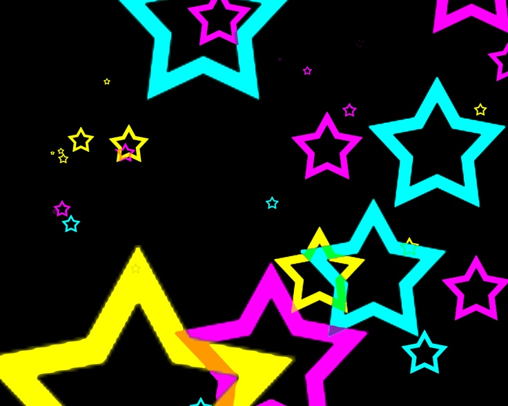 736x588 181 Best Stars Images Backgrounds, Cellphone