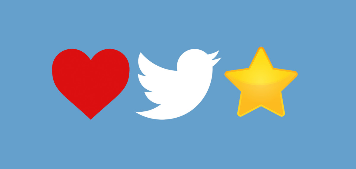 1200x569 Twitter Dividing Its Userbase Over Hearts And Stars