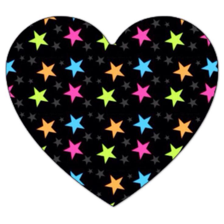 736x736 771 Best Heart Backgrounds Images Bellis Perennis