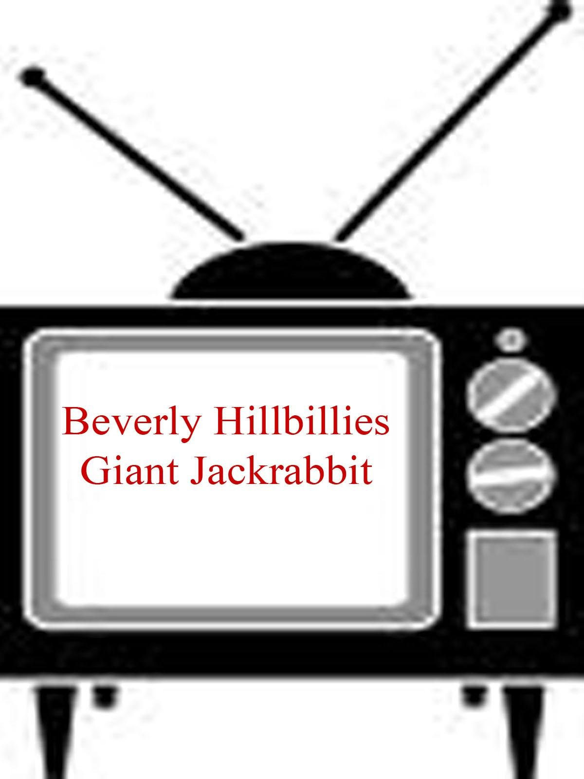 1200x1600 Giant Jackrabbit